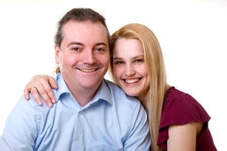 Über uns, wer sind wir, die Kinderspiele-Blogger Nils und Mony