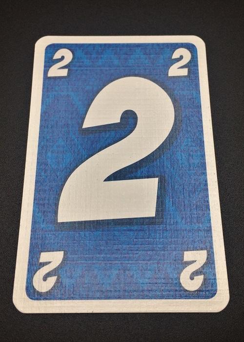 """Spieletipp: """"L.A.M.A."""" von AMIGO, Spielkarte 2"""