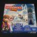 """Spieletipp: """"Monopoly Junior - Die Eiskönigin"""" von Hasbro, Schachtel"""